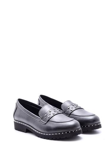 Derimod Ayakkabı Füme